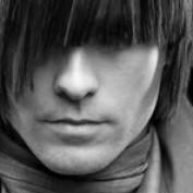 asheikha profile image