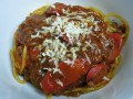 How to Cook the Classic Filipino-Style Spaghetti – the Star of Pinoy Gatherings