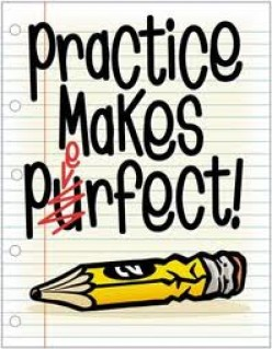 Why Practice Makes Perfect With Hypnosis