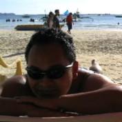 RoySencio profile image