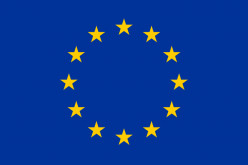 The European crisis - should Germany quit the Union?
