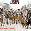 Top 10 RPG Classics