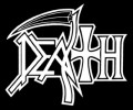 Chuck Schuldiner: The Father of Death Metal