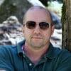 AJReissig profile image
