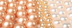 Japan of Pearls: How They Cultivate Pearls in Japan