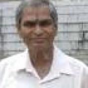 dreamdamodar profile image