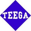 myteega profile image