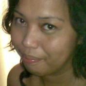 mariteslausin profile image