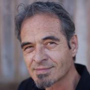 Andrew C Ross profile image