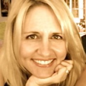 Maria Slaby profile image
