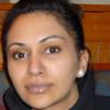 Dr-SameraSuleman profile image