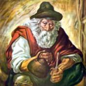 wetbaknproud profile image