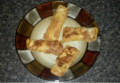 Low Calorie Cinnamon Roll Recipe