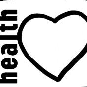 familyhealthcare profile image