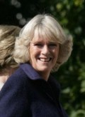 2005 Most Fascinating Person  Camilla Parker Bowles