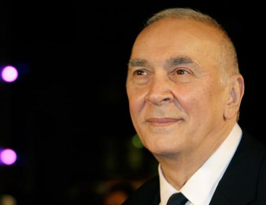 Frank Lagella