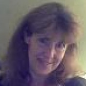 patricia_bruce profile image