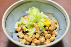 Time-Tested Effective Japanese Foods for Weight Loss
