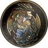 Baldur's Gate 2 Battle Tactics etc.