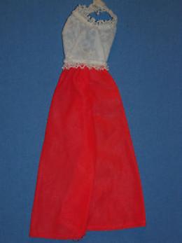 Barbie fashion #7746