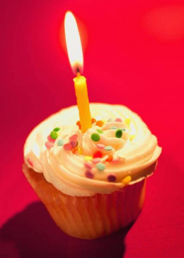 13th birthday party ideas - ideas for girls