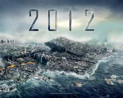 2012 End Of Days Theories And Basis