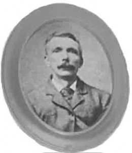 Florian Waldspurger