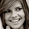 reddoordance profile image