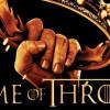 Game of Thrones Season 3 - Game of Thrones Season 3 Spoilers