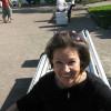 marina091 profile image