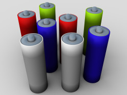 Alkaline vs. Lithium Batteries – A battery Comparison