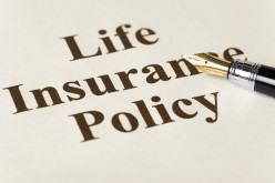 Choosing Life Insurance: Consult with a professional