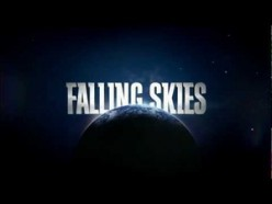 "Falling Skies Review: ""Worlds Apart"""