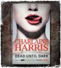 Suggested books for fans of True Blood and Sookie Stackhouse.
