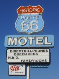 Misleading Maths - The Motel Room Rate Puzzle (Plus Three  Gay Hunters and a Cheating Prom Queen)