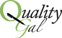 QualityGal.com