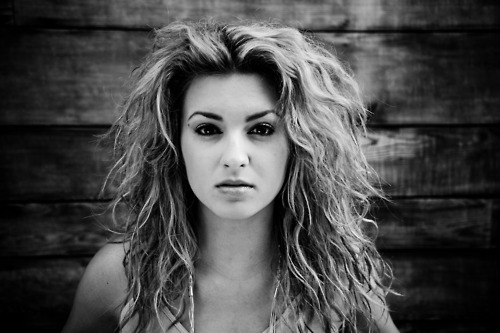 Tori Kelly singer/songwriter