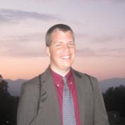 RyanMiller27 profile image