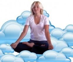 Meditation or Biofeedback?