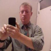 Joseph041167 profile image
