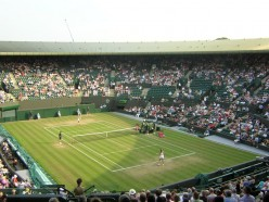 Who will win Wimbledon 2012? Preview and Predictions