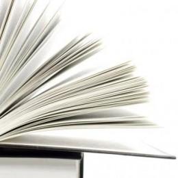 Benefits of EBook