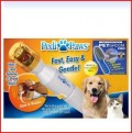 Pedipaws for Dogs Review