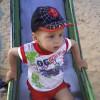yahiaoui med profile image