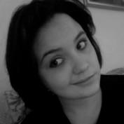 ashleybunn profile image