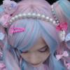 Penelopesweet profile image
