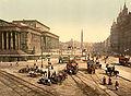 Liverpool 1890's