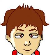 tabbykern profile image