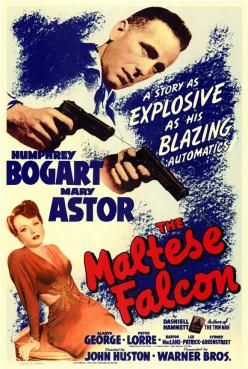 Hollywood Scandal Mary Astor Divorce