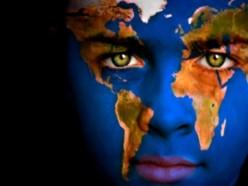 Inheriting Earth